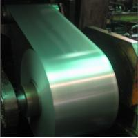 Quality Buildings Hot Dipped Galvanised Steel Coils 0.15-3.8mm Thickness Q195 JIS G3302 for sale