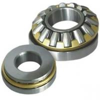 Wholesale SKF Thrust Roller Bearing 29240E Open / Seals Spherical Bearings from china suppliers