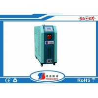 Wholesale Circulation Type Oil Temperature Controller For Plastic Injection Machine from china suppliers