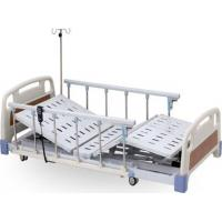 Wholesale ABS Three-function Electric Medical Care Bed MC-B4130 from china suppliers