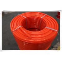 Wholesale Urethane Strength Polyurethane Round Belt Abrasion Resistant from china suppliers