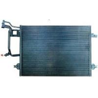 Wholesale 8D0260401G 8D0260403G Audi Condenser, AUDI A4 condenser from china suppliers