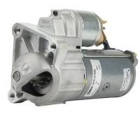 Wholesale Automotive Valeo Starter Motor 33107 OEM D7R5 / D7R18 / D7R25 STR2215 / CS684 / LRS00735 from china suppliers
