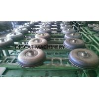 Wholesale torque convertors 04/600786 04/500100 from china suppliers