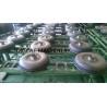 Buy cheap torque convertors 04/600786 04/500100 from wholesalers
