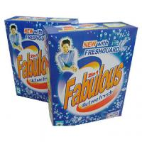 Wholesale Zambia  washing powder from china suppliers