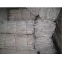 Wholesale one ton FIBC jumbo bags supply factory price with high reputations for sand,stone,limestone,sugar,cement,grain etc from china suppliers