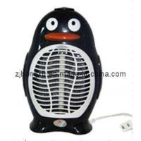 Wholesale Cartoon Mosquito Killer Lamp (HX-M002) from china suppliers