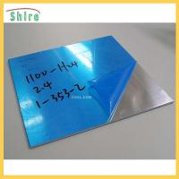 Wholesale High Adhesive Temporary Protective Film , Clear Vehicle Protection Film Heat Proof from china suppliers