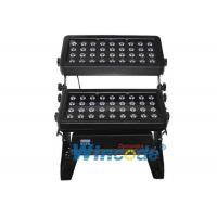 Wholesale Easy Install Architectural LED Lights IP67 Auto Run With Digital Display Board from china suppliers
