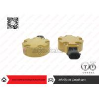 Wholesale High Pressure Solenoid Valve for Caterpillar C7/C9 Injectors 238-8091 / 241-3239 from china suppliers