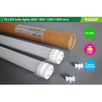 Wholesale 2835SMD led tube light,CE/ROHS,high quality,185-265v,T8 led tube light,aluminium PC cover from china suppliers