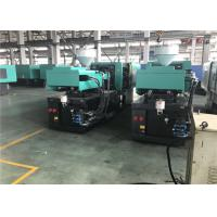 Wholesale All Electric Energy Saving Injection Molding Machine 210 Ton Ceramic Heating Loop from china suppliers