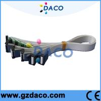 Wholesale Infinit 128 Printhead data cable from china suppliers