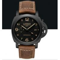 Wholesale Brand Military Mens Wrist Watches Mechanical Movement , 30m Water Resistant from china suppliers