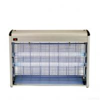 Wholesale Electric High Voltage Insect Killer from china suppliers