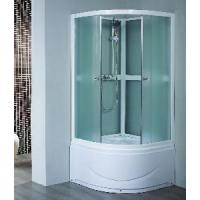 Wholesale Economic Shower Room (SLD-2503) from china suppliers