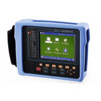 Wholesale 2M Transmission Analyzer from china suppliers