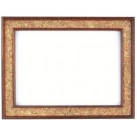 Wholesale Public Facilities PS Decor Picture Frame Moulding Profiles 103×18 No Radiation from china suppliers