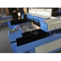 Wholesale Heavy duty laser stone engraving machine / professional granite laser etching machine from china suppliers