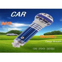 Wholesale New Invention Gift Items with Aromatherapy Oxygen Bar JO - 626 ( with Large Negative Ions) from china suppliers