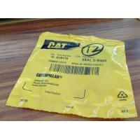Wholesale OEM Caterpillar Generator Parts 6V9178 , Seal O-RING from china suppliers