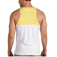 Quality Men's Tank Top for sale