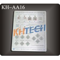 Wholesale Customized PTZ control keyboard from china suppliers