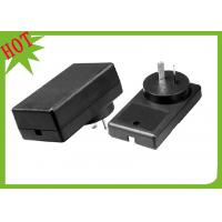 Wholesale Black Wall Mounting Adapter 110V Input For Mini PC / PAD from china suppliers