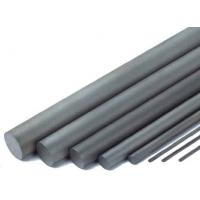 Buy cheap Tungsten Carbide Rods,  Bars,  Strips,  Blanks,  Plates from wholesalers