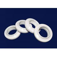 Wholesale Anti Chemical Corrosion Ceramic Seal Rings Mechanical Seal High Precision Machining Parts from china suppliers