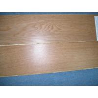 Wholesale white oak solid wood flooring from china suppliers