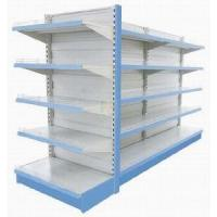 Wholesale Supermarket Shelf Shelving (MJYI-SS18) from china suppliers