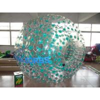 Wholesale Large Inflatable Walking Ball from china suppliers