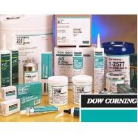 Wholesale Dow Corning DC7 from china suppliers