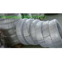 Wholesale 0.3mm - 120mm 400 Series  Steel Stainless Steel Coils and Strips with Cold rolling from china suppliers