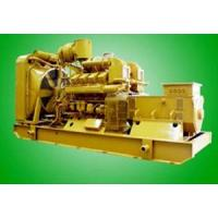 Wholesale 8VB-Series Diesel Generator Set,petroleum equipments,Seaco oilfield equipment from china suppliers