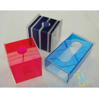 Wholesale napkin ring holders from china suppliers