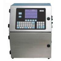 Wholesale Serial Number Expiry Date Printing Machine in Stainless Steel Code Printing Machine from china suppliers