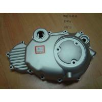 Wholesale Cylinder body grave aluminum die casting / aluminum investment castings from china suppliers