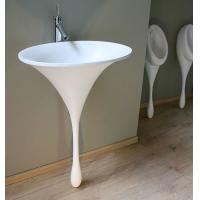 Wholesale Toilet,sanitary ware,ceramic toilet,one piece toilet, ,sanitary ,WC, from china suppliers