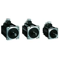 Wholesale 110mm series ,1.2kw (3000rpm)AC servo motor from china suppliers