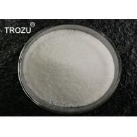 Wholesale Cas 2527-66-4 Mildew Inhibitor 2-Methyl -1,2-Benzisothiazolin-3-One MBIT from china suppliers