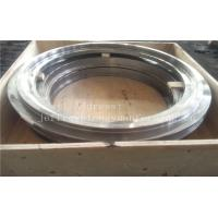 Wholesale DIN 1.4301 Round  Stainless Steel Forging Solution Heat treatment Rough Turned from china suppliers