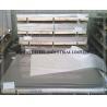 Buy cheap High Purity Ferrite Stainless Steel Sheet Grade 445J1 445J2 JIS Standard from wholesalers