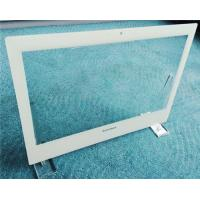 Wholesale 1.8mm 2mm anti reflective glass from china suppliers