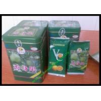 Wholesale xiushenguo weight loss capsule with vitamins and micronutrients from china suppliers