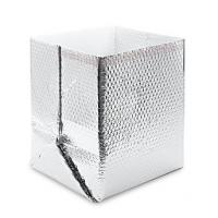 Wholesale Thermal  INSULATED BOX LINERS for Cool Cold Chain Packaging economical from china suppliers