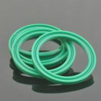 Wholesale Metric Bsp Self Centering Rubber Metal Hydraulic Bonded Seals from china suppliers