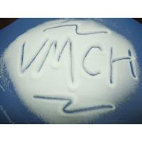 Quality VAMA Vinyl Resin equivalent to Dow VMCH for sale